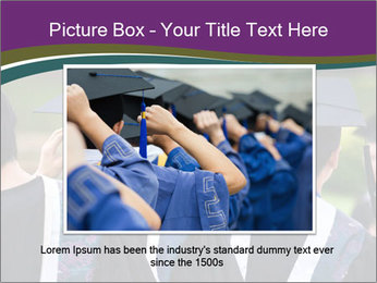 0000084139 PowerPoint Template - Slide 16