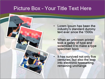 0000084139 PowerPoint Template - Slide 17