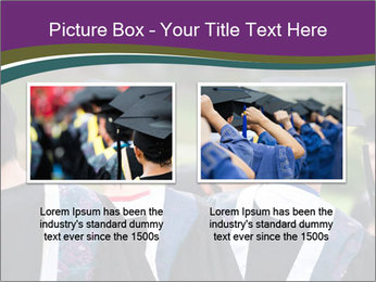 0000084139 PowerPoint Template - Slide 18