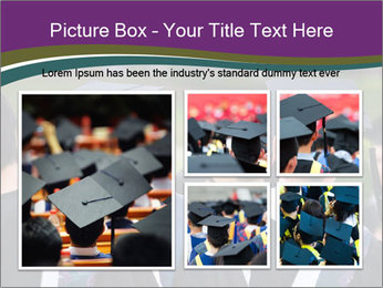 0000084139 PowerPoint Template - Slide 19