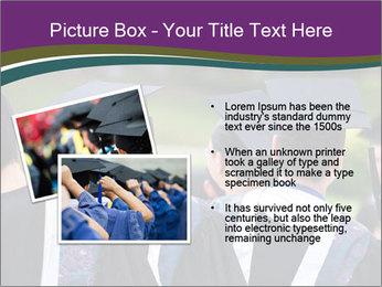 0000084139 PowerPoint Templates - Slide 20