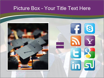 0000084139 PowerPoint Template - Slide 21