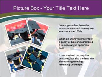 0000084139 PowerPoint Templates - Slide 23