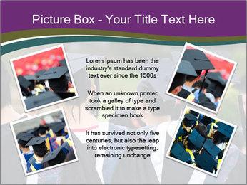 0000084139 PowerPoint Templates - Slide 24