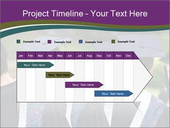 0000084139 PowerPoint Templates - Slide 25