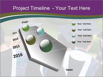 0000084139 PowerPoint Template - Slide 26