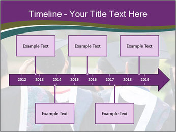 0000084139 PowerPoint Templates - Slide 28