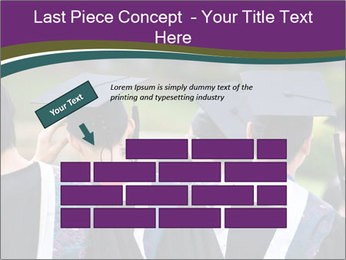 0000084139 PowerPoint Templates - Slide 46