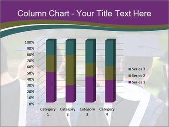 0000084139 PowerPoint Templates - Slide 50