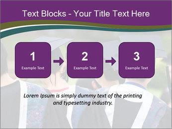 0000084139 PowerPoint Templates - Slide 71