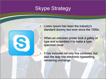 0000084139 PowerPoint Template - Slide 8