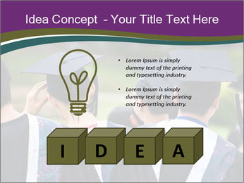 0000084139 PowerPoint Template - Slide 80
