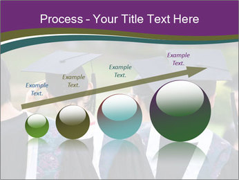 0000084139 PowerPoint Template - Slide 87