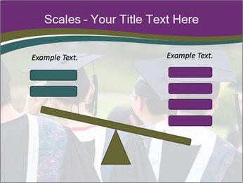0000084139 PowerPoint Templates - Slide 89