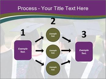 0000084139 PowerPoint Templates - Slide 92
