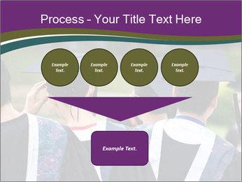 0000084139 PowerPoint Templates - Slide 93