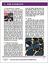 0000084139 Word Template - Page 3