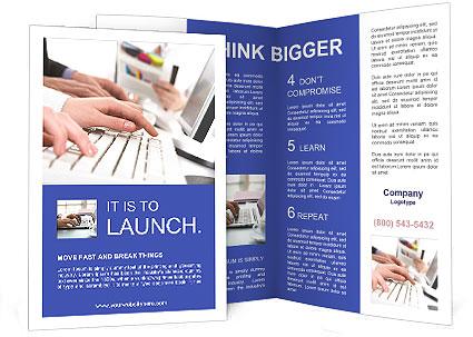 0000084140 Brochure Template