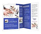 0000084140 Brochure Templates