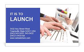 0000084140 Business Card Templates