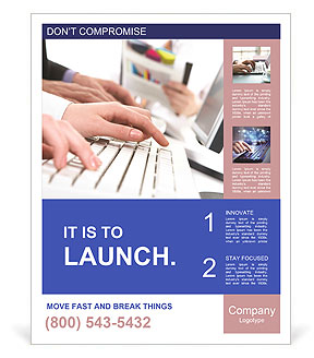 0000084140 Poster Template