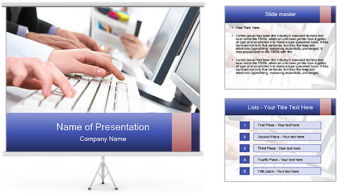 0000084140 PowerPoint Template