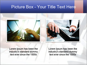 0000084140 PowerPoint Template - Slide 18