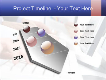0000084140 PowerPoint Template - Slide 26