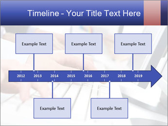 0000084140 PowerPoint Template - Slide 28