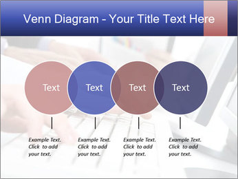 0000084140 PowerPoint Template - Slide 32