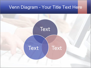 0000084140 PowerPoint Template - Slide 33