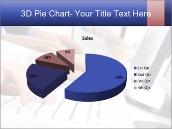 0000084140 PowerPoint Template - Slide 35