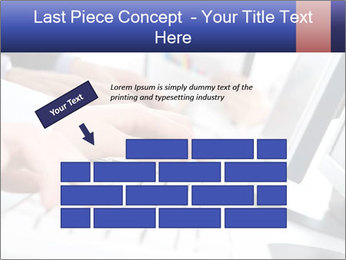 0000084140 PowerPoint Template - Slide 46