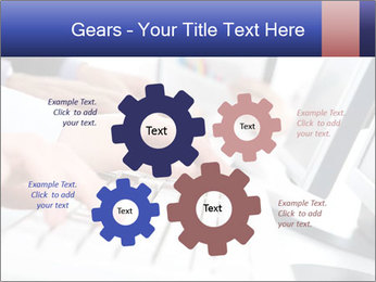 0000084140 PowerPoint Template - Slide 47