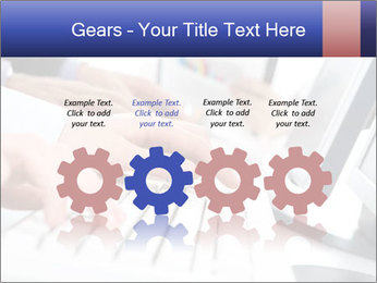 0000084140 PowerPoint Template - Slide 48
