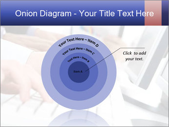 0000084140 PowerPoint Template - Slide 61