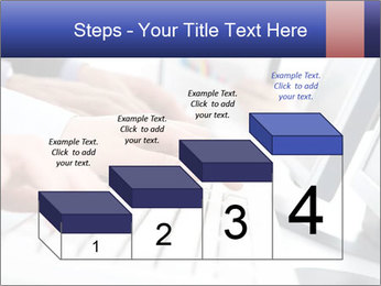 0000084140 PowerPoint Template - Slide 64