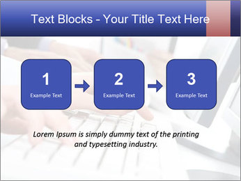 0000084140 PowerPoint Template - Slide 71