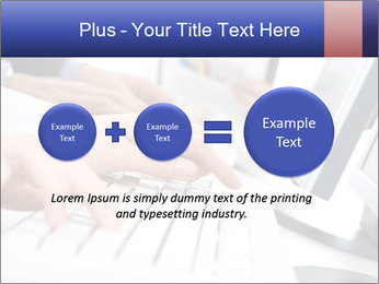 0000084140 PowerPoint Template - Slide 75