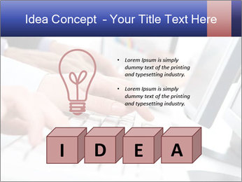 0000084140 PowerPoint Template - Slide 80