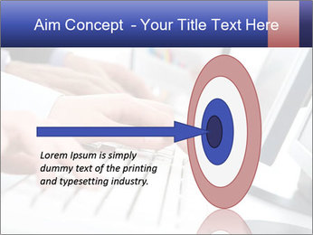 0000084140 PowerPoint Template - Slide 83