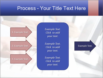 0000084140 PowerPoint Template - Slide 85
