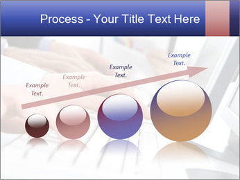 0000084140 PowerPoint Template - Slide 87