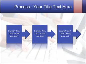 0000084140 PowerPoint Template - Slide 88