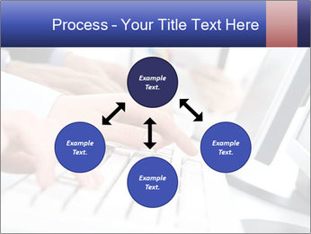 0000084140 PowerPoint Template - Slide 91