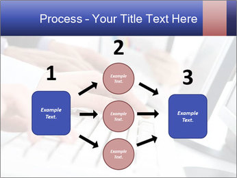 0000084140 PowerPoint Template - Slide 92