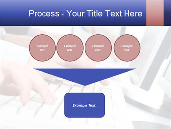 0000084140 PowerPoint Template - Slide 93
