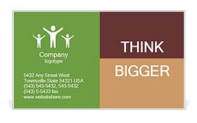 0000084141 Business Card Templates