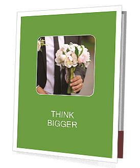 0000084141 Presentation Folder