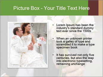 0000084141 PowerPoint Templates - Slide 13